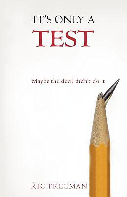 Its Only a Test