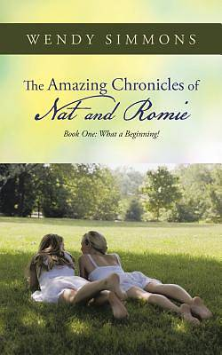 Picture of The Amazing Chronicles of Nat and Romie