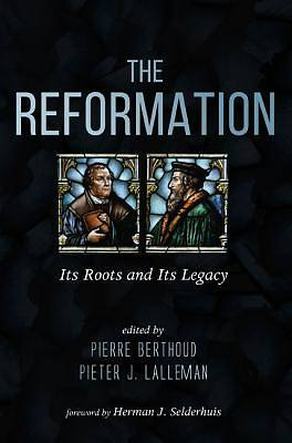 Picture of The Reformation