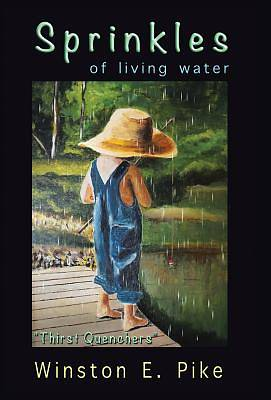 Sprinkles of Living Water