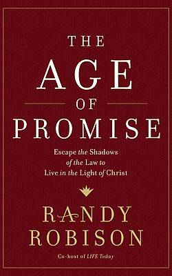 Picture of Age of Promise