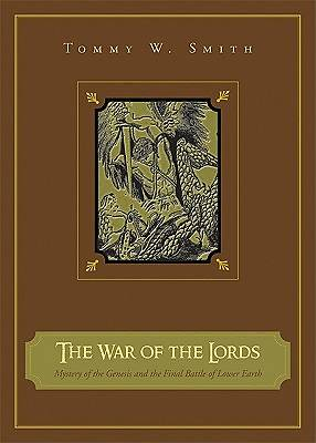 The War of the Lords