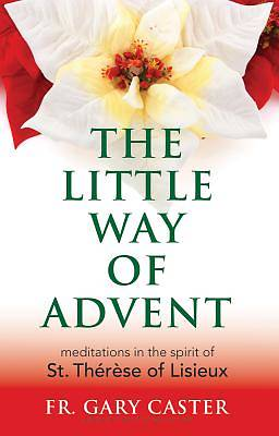 The Little Way of Advent