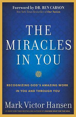 The Miracles In You [ePub Ebook]