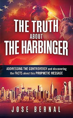 Picture of The Truth about the Harbinger