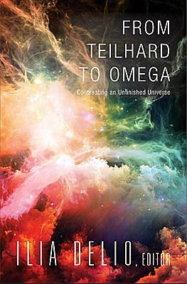 Picture of From Teilhard to Omega