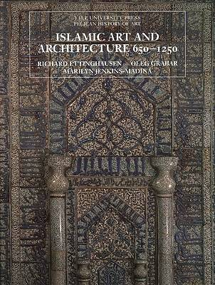 Picture of Islamic Art and Architecture 650-1250