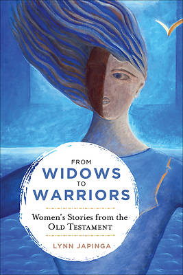 Picture of From Widows to Warriors