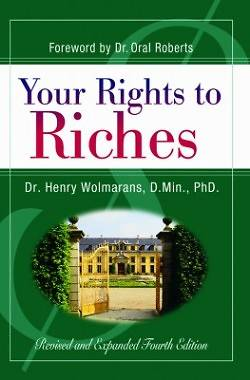 Your Rights to Riches