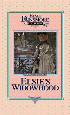 Elsies Widowhood