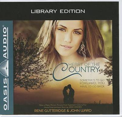 Heart of the Country (Library Edition)