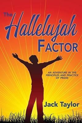 Picture of The Hallelujah Factor