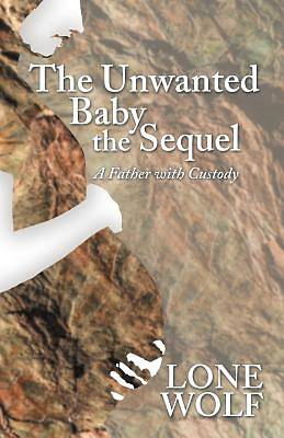 Picture of The Unwanted Baby the Sequel
