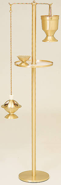 Picture of Censer Stand