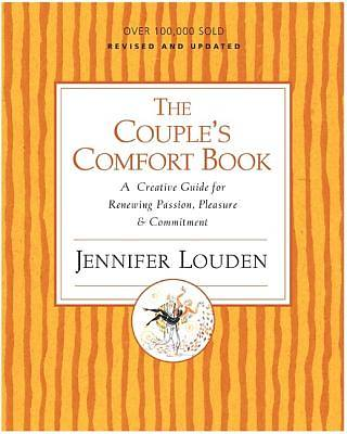Picture of The Couple's Comfort Book