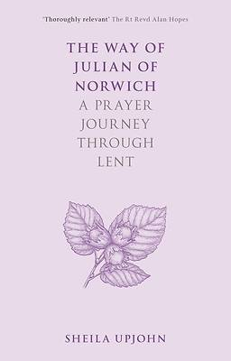 Picture of The Way of Julian of Norwich