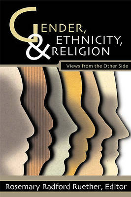 Gender, Ethnicity, and Religion