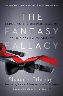 Picture of The Fantasy Fallacy
