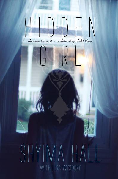 Picture of Hidden Girl