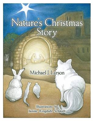Natures Christmas Story