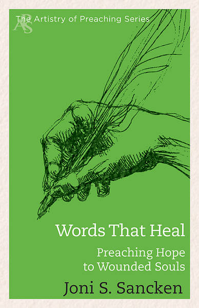 Picture of Words That Heal - eBook [ePub]