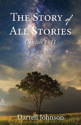 Picture of The Story of All Stories