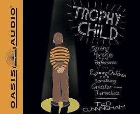 Picture of Trophy Child