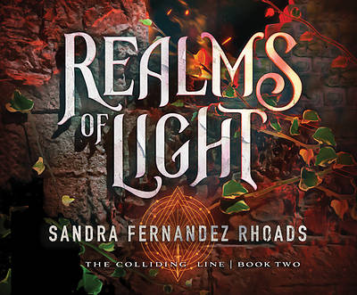Picture of Realms of Light, Volume 2