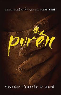 Picture of Puren
