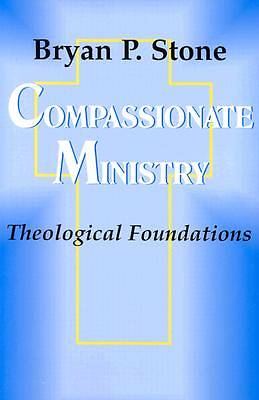 Compassionate Ministry