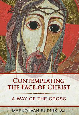 Picture of Contemplating the Face of Christ