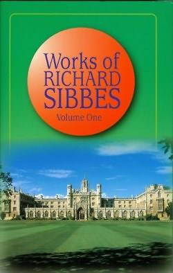 Works of Sibbs V1