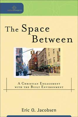 Space Between, The [ePub Ebook]