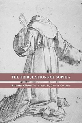 Picture of The Tribulations of Sophia