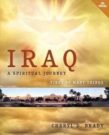 Picture of Iraq