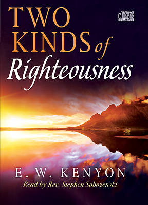 Picture of Two Kinds of Righteousness