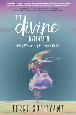 Picture of The Divine Invitation