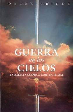 Picture of Guerra en los Cielos