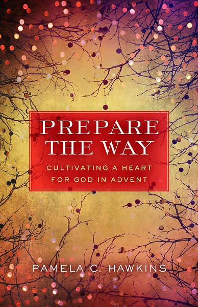 Picture of Prepare the Way