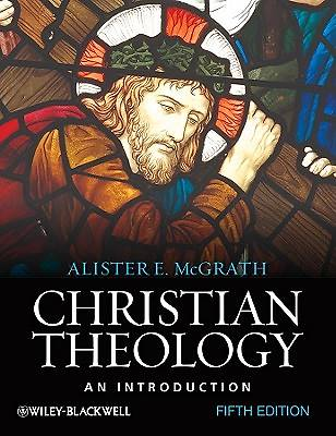 Christian Theology [Adobe Ebook]