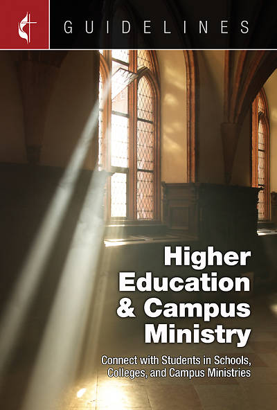 Guidelines Higher Education & Campus Ministry