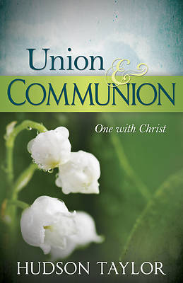 Picture of Union and Communion