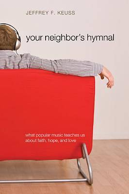 Picture of Your Neighbor's Hymnal