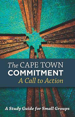 The Cape Town Commitment Curriculum