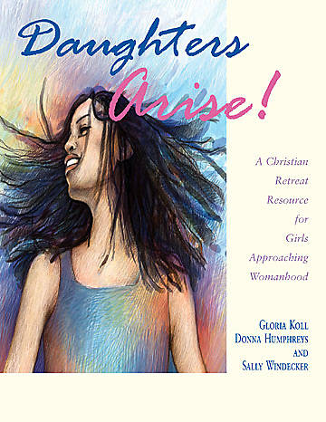 Daughters Arise