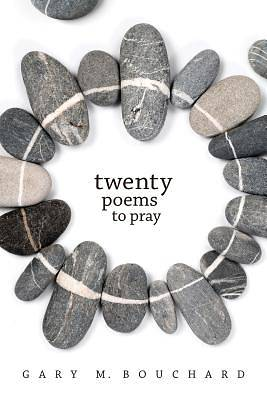 Picture of Twenty Poems to Pray