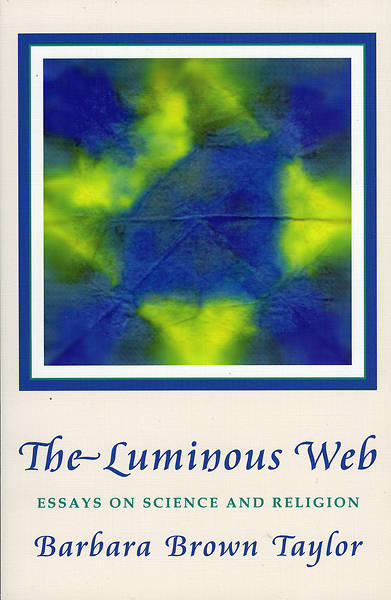 Picture of The Luminous Web