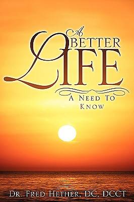 Picture of A Better Life
