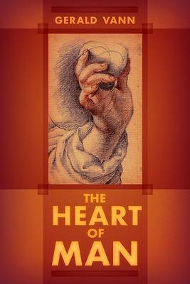 Picture of The Heart of Man