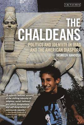 Picture of The Chaldeans